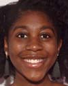 Photo of Chanice McGlover-Lee.